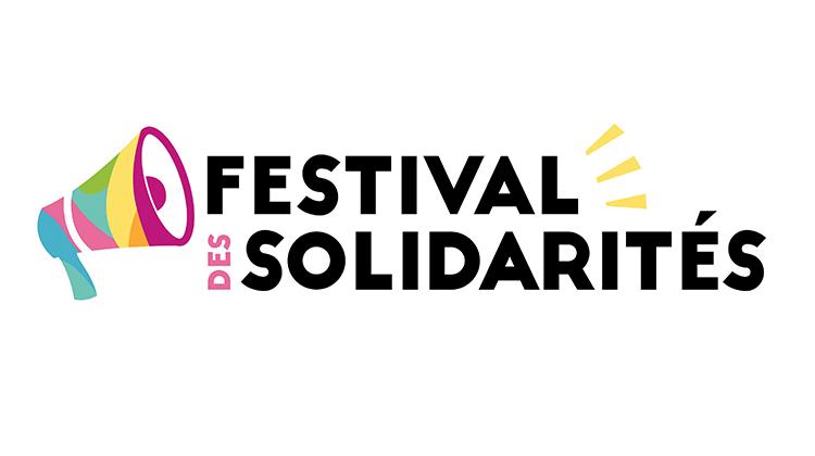 FESTISOL 2019: L'ENGAGEMENT DES JEUNES