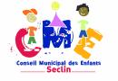 ELECTIONS CONSEIL MUNICIPAL DES ENFANTS